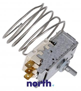 Termostat K59L2014 do lodówki Electrolux 2262350040