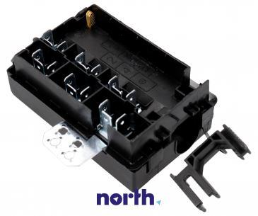 Zacisk montażowy do płyty gazowej C00136759