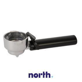 Kolba | Uchwyt filtra do ekspresu do kawy Rowenta MS0908797