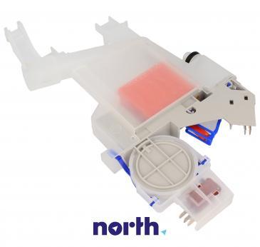 Komora ciśnieniowa hydrostatu do zmywarki VJ7A000N1