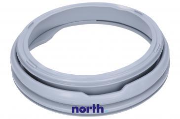 Kołnierz | Fartuch do pralki SEG 42002568