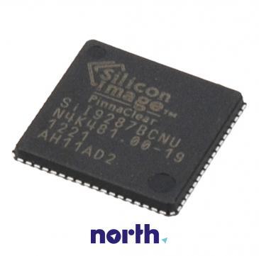 SII9287BCNU Układ scalony IC