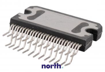 TDA7563 Układ scalony IC