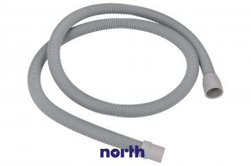 Rura | Wąż odpływowy do pralki Candy 92150101