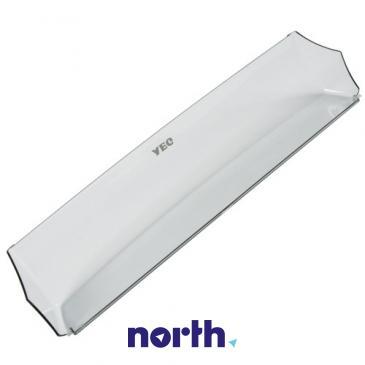 Pokrywa balkonika na drzwi do lodówki 2081289015