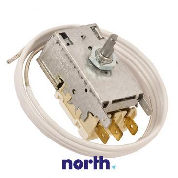 Termostat K54-L1977F do lodówki Electrolux 2262618016