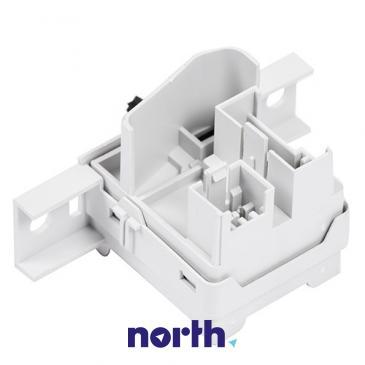 Wyłącznik | Włącznik sieciowy do zmywarki 1113337206