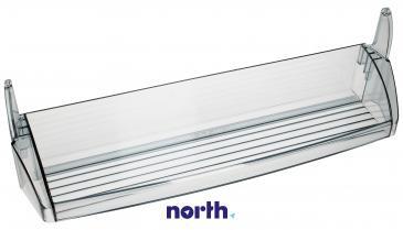 Balkonik   Półka na drzwi chłodziarki górna do lodówki 2092502018