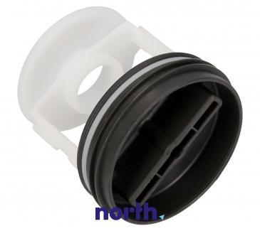 Filtr pompy odpływowej Copreci do pralki Bosch 00182430