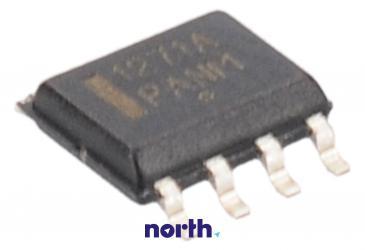 NCP1217AD65R2G Układ scalony IC