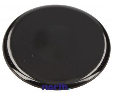 Nakrywka | Pokrywa palnika małego małego do kuchenki Indesit C00052933