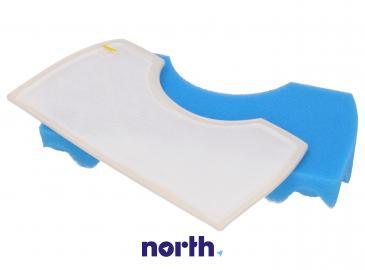 Filtr przeciwpyłowy do odkurzacza Samsung DJ9701040C