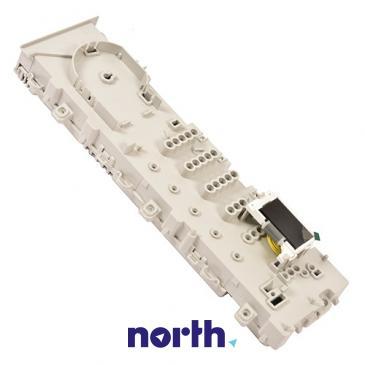 Moduł elektroniczny skonfigurowany do suszarki 973916096478045