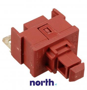 Przełącznik | Włącznik sieciowy do odkurzacza Philips 422245946371