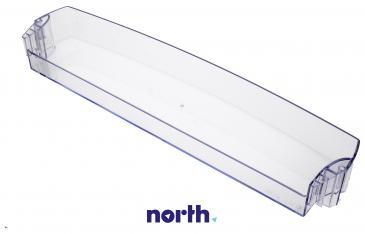 Balkonik | Półka na drzwi chłodziarki środkowa do lodówki 2246113191