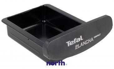 Miarka | Pojemnik do grilla TS01019390