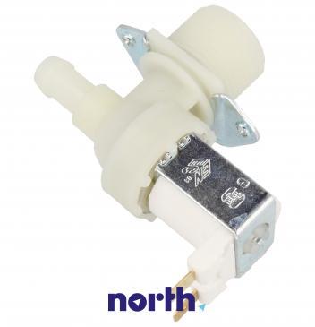 Elektrozawór wody do pralki Candy 25686057