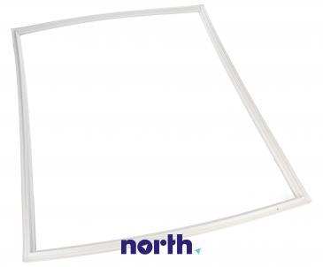 Uszczelka drzwi chłodziarki do lodówki Liebherr 710805000