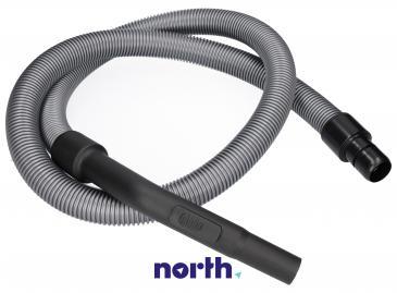 Rura | Wąż ssący COMWF5 Uniwersalny do odkurzacza Philips 1.76m