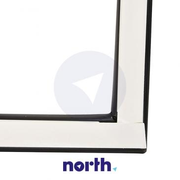 Uszczelka drzwi zamrażarki do lodówki 959002635