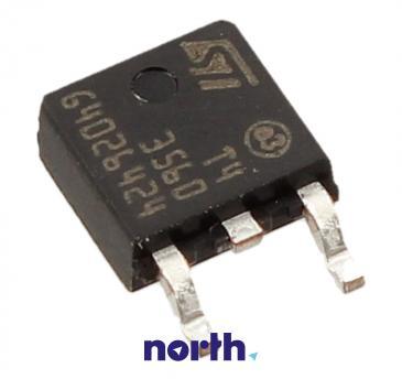 T435600B Triak