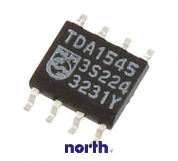 DA1545A Układ scalony IC