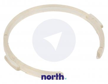 4055094009 Pierścień ssawki podłogowej AEG