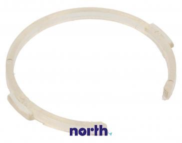 Pierścień ssawki podłogowej do odkurzacza 4055094009