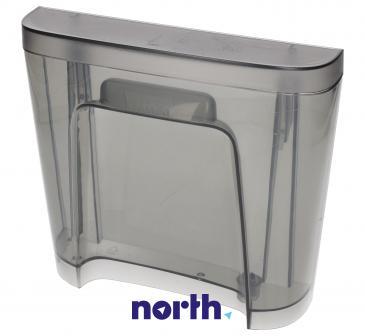 Zbiornik | Pojemnik na wodę kompletny do ekspresu do kawy Electrolux 4055060216