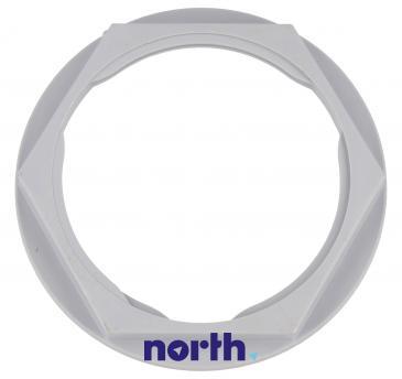 Nakrętka zasobnika soli do zmywarki 1119195103