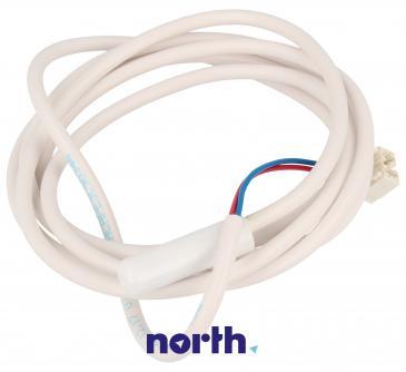 Czujnik temperatury NTC do lodówki 2425071285