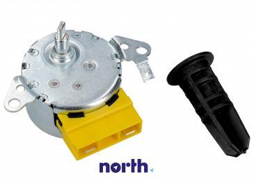 Silnik napędowy mikrofalówki Tefal SS992500