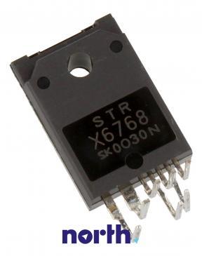 STRX6768N STRX6768N Układ scalony IC
