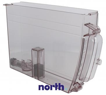 Zbiornik | Pojemnik na wodę do ekspresu do kawy DeLonghi 7313212611