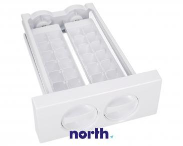 Pojemnik na lód do lodówki 4383960100