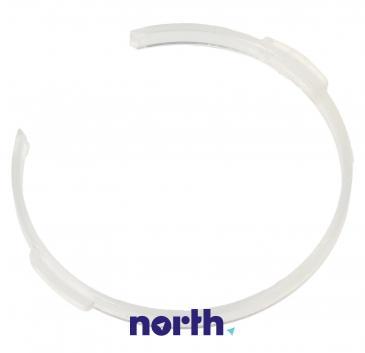 4055105656 pierścień, vario 700 AEG