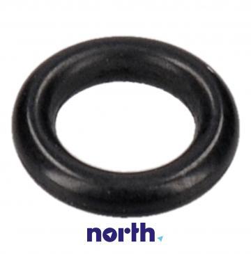 Uszczelka o-ring do ekspresu do kawy Saeco 996530013566