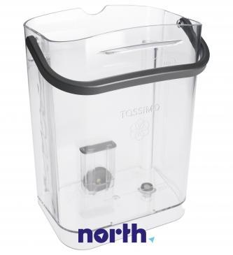 Zbiornik | Pojemnik na wodę Tassimo do ekspresu do kawy Bosch 00701947