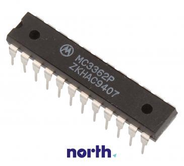 MC3362P Układ scalony IC
