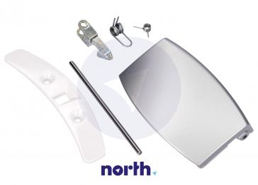 Rączka | Uchwyt drzwi do pralki 4055085551