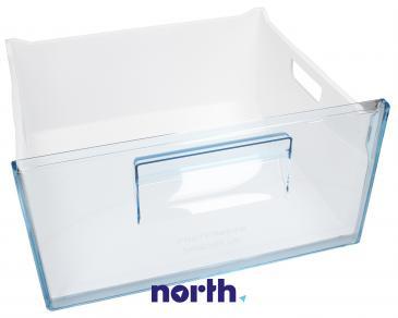 komora | szuflada zamrażarki górna AEG 2426355596