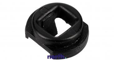 Uszczelka pierścieniowa sprężyny zawiasu do pralki 441000100