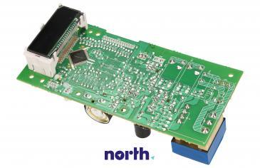Moduł sterowania do mikrofalówki 4055112082