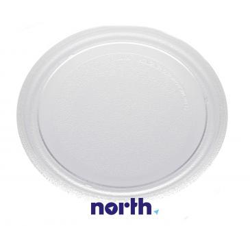 Talerz szklany do mikrofalówki 9197024169