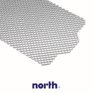 Filtr siatkowy długi do oczyszczacza powietrza 1128022017