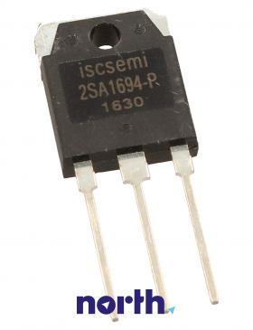 2SA1694 Tranzystor TO-3P (pnp) 120V 8A 20MHz