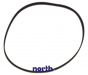 Pasek napędowy (płaski) 58mm x 3.3mm