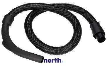 Rura | Wąż ssący do odkurzacza Progress 1.4m 4055089801