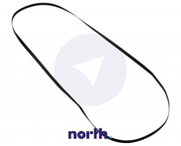 Pasek napędowy (płaski) 185mm x 3.5mm