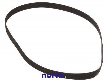 Pasek napędowy (kwadratowy) 63.6mm x 4mm